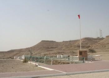 البحرين تسعى لجذب شركات أجنبية لتطوير حقل نفطي جديد