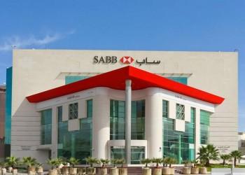 البنوك السعودية تنفذ أول عملية شراء من المتاجر الإلكترونية