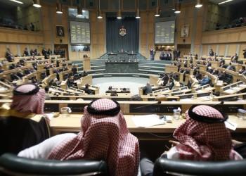 25 برلمانيا أردنيا يطالبون بعدم عودة سفير (إسرائيل)