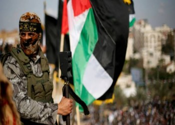 شاهد .. البحرية الإسرائيلية تحبط عملية استشهادية لـ«الجهاد الاسلامي»