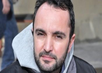 «الحبل السري».. التجربة السينمائية الأولى للمخرج السوري «الليث حجو»
