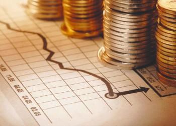 صكوك الخليج بلغت 4.8 مليارات دولار خلال 2018