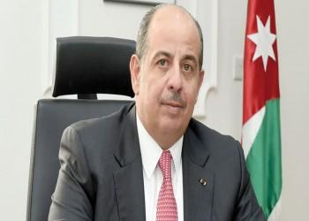 مسؤول أردني: علاقتنا لم تتوتر بدول الخليج أو تتقارب بإيران