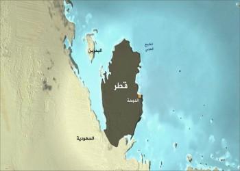 قاعدة عسكرية ومدفن نفايات نووية خلف «قناة سلوى» السعودية