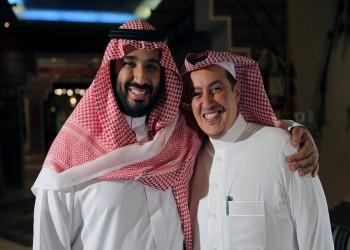 «ما خفي أعظم».. الإمارات مولت إعلاميين سعوديين لمهاجمة قطر