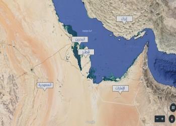 مخطط السعودية لإنشاء قاعدة عسكرية على حدود قطر يثير الجدل