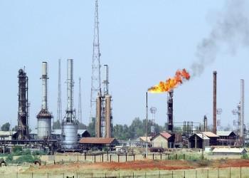 شركات هندية تنقب عن الغاز والنفط في (إسرائيل)