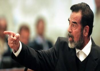 بعد 15 عاما على نظام «صدام».. عراقيون غاضبون من الأحزاب الحاكمة