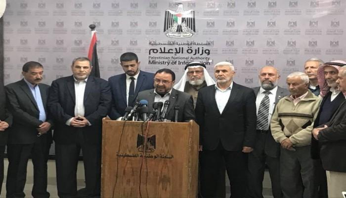 بلديات غزة تقلص خدماتها وتحذر من توقف عملها