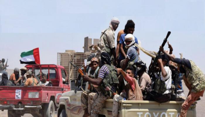 منظمة حقوقية تتهم الإمارات بإدارة معتقلات سرية في اليمن