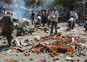 الضربة القادمة في سورية.. ثمّ ماذا؟!