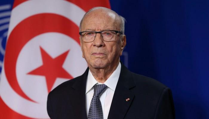 بعد اعتذار البحرين.. تونس تستضيف القمة العربية المقبلة