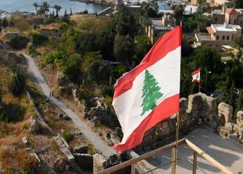 تسريبات إماراتية أردنية: السعودية تخسر في كل مكان و«بن زايد» يفككها