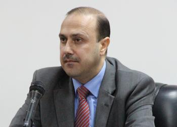 الحكومة الأردنية تنفي وجود أي قواعد أجنبية على أراضيها