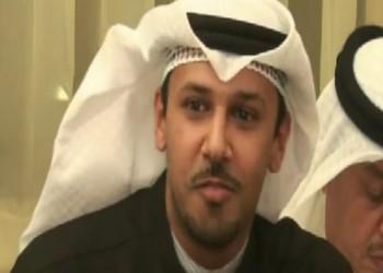محكمة كويتية تبرئ معارضا في قضية «أمن دولة»