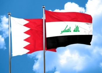 البحرين تفشل في استرداد مواطنيها المتهمين بالإرهاب من العراق
