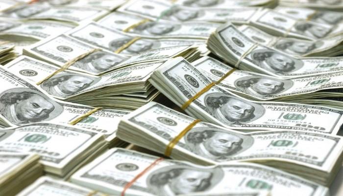 استثمارات السعودية في السندات الأمريكية ترتفع لـ151 مليار دولار