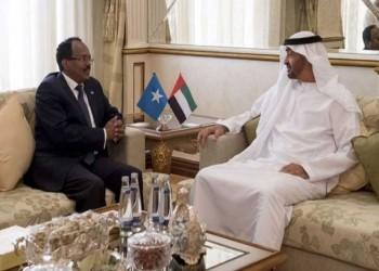 الإمارات والصومال.. هل يصل التوتر حد القطيعة؟