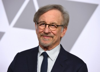 «ستيفن سبيلبيرغ».. أول مخرج تتخطى أفلامه حاجز الـ10 مليارات دولار