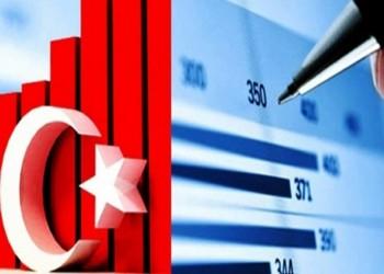 عصافير «أردوغان» الاقتصادية ونهاية فترة القلق