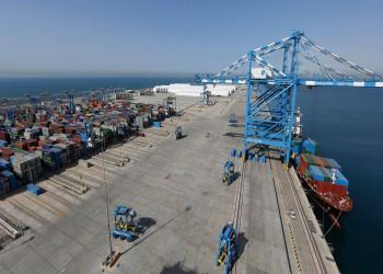 الصومال يجدد تحذيره للإمارات بسبب اتفاقية ميناء بربرة