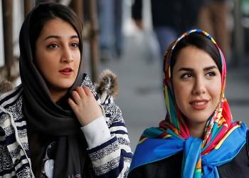 بالفيديو.. الشرطة النسائية تضرب شابة إيرانية بسبب «حجابها السيء»