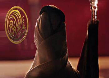 «متعب الشراري» يفوز بـ«شاعر المليون» في موسمه الثامن