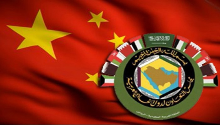 إلى أين تمضى العلاقات العربية مع الصين؟