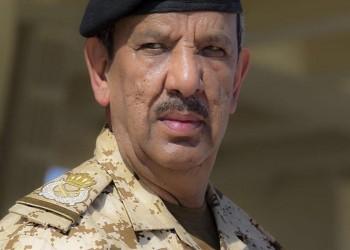 البحرين.. تأييد الحكم بإعدام 4 مدنيين في «اغتيال القائد العام»