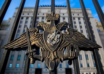 روسيا: سنزود النظام السوري بمنظومة دفاع جوي جديدة