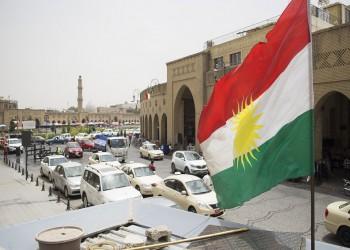 استطلاع انتخابي يكشف تراجع عدد المقاعد الكردية في العراق