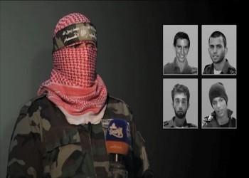 «حماس» تنفي وجود مفاوضات حول صفقة تبادل أسرى جديدة