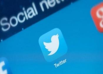 «تويتر» يعدل «سياسة الخصوصية» قبيل قانون أوروبي منتظر
