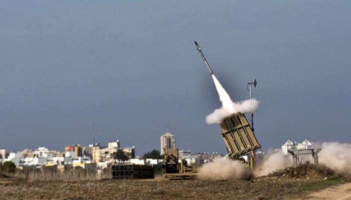 «جيروزاليم بوست»: السعودية تجدد رغبتها بشراء القبة الحديدية من (إسرائيل)