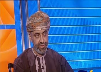 وفاة الدبلوماسي العماني السابق «حسن البشام» في محبسه