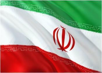 اعتقال رئيس تحرير صحيفة إيرانية إصلاحية بتهمة «الافتراء»