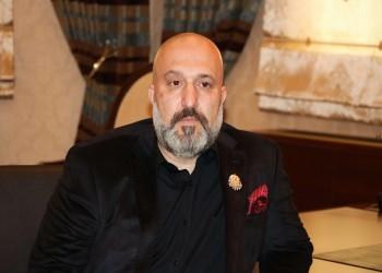 حفيد السلطان «عبدالحميد الثاني»: اهتمام عربي واسع بالمسلسلات التركية