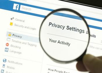 «فيسبوك» يواصل التجسس على مستخدميه.. وهذه هي الطريقة