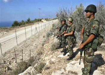 الجيش الإسرائيلي يفرج عن لبنانية اختطفها من مزارع شبعا