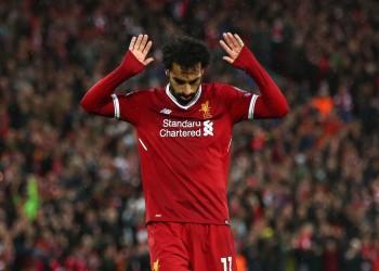 «محمد صلاح»: تعرضت لإهانة كبيرة.. ومغردون يهاجمون اتحاد الكرة المصري