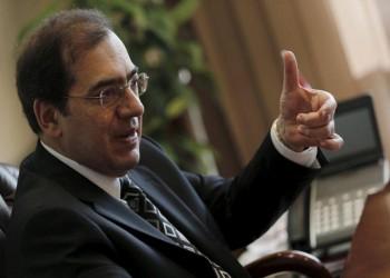 مصر تتفق مع قبرص لربط حقل أفروديت بها خلال أسابيع