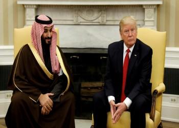 تفاصيل محاولة «ترامب» ترحيل مواطن أمريكي للسعودية دون محاكمة