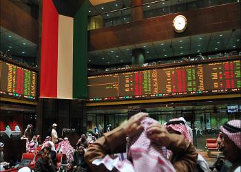 بورصة الكويت تبدأ إجراءات طرح حصة بين 26% إلى 44% من رأسمالها
