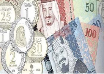 تحويلات الأجانب في السعودية تتراجع بالربع الأول من 2018
