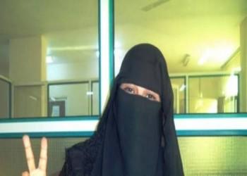 غضب يمني بعد إخفاء الإمارات ناشطة منذ 8 أشهر