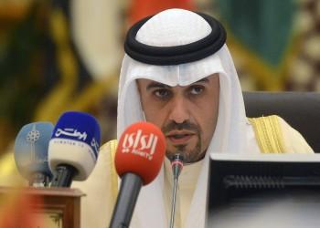 الكويت تبحث استقدام عمالة منزلية من «دول صديقة»