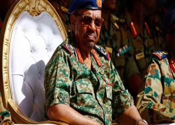 واشنطن تطالب السودان بقطع علاقته مع كوريا الشمالية