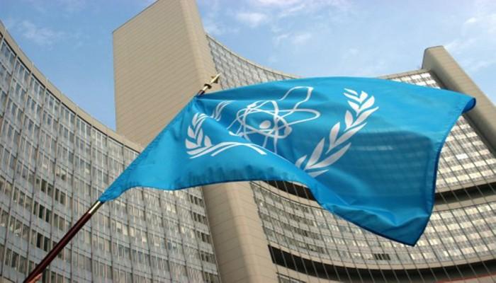 «الطاقة الذرية»: لا نملك مؤشرات على تطوير إيران قنبلة نووية