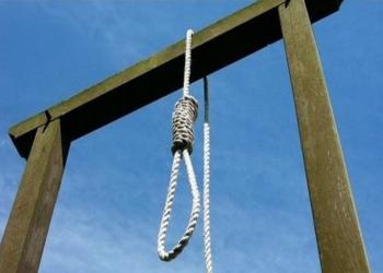 إيران.. إعدام شاب تقمص شخصية «ساعي بريد» واغتصب 40 امرأة