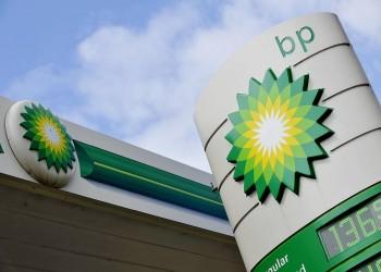 شركات النفط الغربية تربح 22 مليار دولار في 3 أشهر
